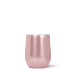 Stemless Vinnebago Rose